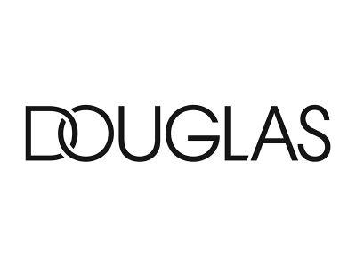 Douglas_jh_07